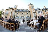Professional Wedding Photographer: Cairnwood Estate Wedding Photos