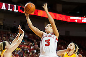 2013-10-27 Pittsburg State at Nebraska (Exh)