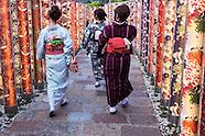 Arashiyama Images