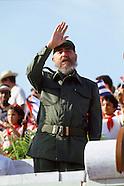 1993 Cuba