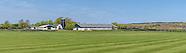Two Trees Farm, Bridgehampton, NY  Hi Rez Marcin