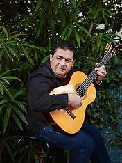 Tonino Baliardo (Toulouse, Dec. 2013)