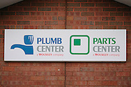 Official opening of Plumb Center's Falkirk Training Center by Fergus Ewing Minister for Energy, Enterprise and Tourism, January 22nd, 1pm at Plumb Center Falkirk Training Centre: Unit 1, Granary Square, Bankside, Falkirk