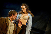 The Biting Point_Theatre503_2011