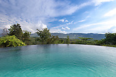 Dominican Republic: Private Residence