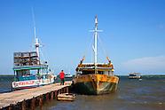 Cortes, Pinar del Rio, Cuba.