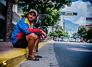 Jose Tabare Alonso -  Caracas, Venezuela