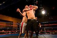 Mixed Martial Arts MMA