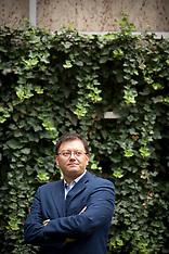 Takao Hensch