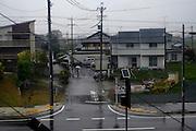 From Atami to Nagoya