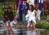 1988 Henley Royal Regatta. UK