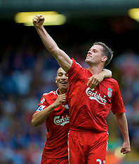 080823 Liverpool v Middlesbrough