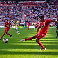 FCTwente - Vitesse