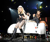 7/4/2009 - Madonna Sticky And Sweet Tour - London