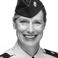 Dana Fisk<br /> Major<br /> Flight Nurse, Mobile Hospital Nurse<br /> Gulf War<br /> 1988-1994<br /> 2012-Present<br /> <br /> Seattle, WA