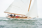MoY Classic Yacht Regatta 2013