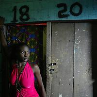 AIDS in Nigeria