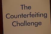 04-Mon-Gen/Sess-Counterfeiting