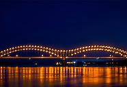 Tennessee - Memphis