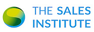 Sales Institute FMCG Outlook - 17.02.2016
