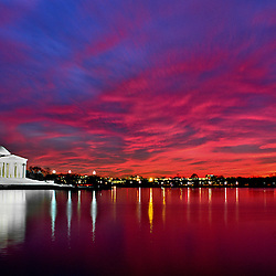 DC | National Mall