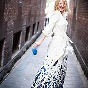 2016 Melbourne Frocktails