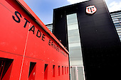 Stade Toulousain feature