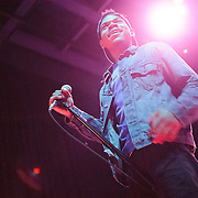 Chance The Rapper (2012-06-07)