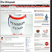 All Rights Reserved. Copyright The Telegraph Online.