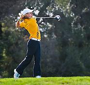 Stanford Womens's Golf