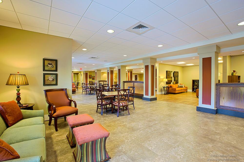 Interior Design Warrenton Va