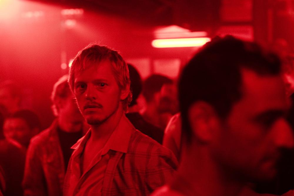 Keep the lights on, Director Ira Sachs, Still