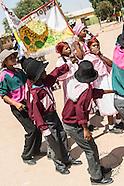 Namib 550 - Visiting the Topnaar Traditional Community