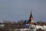 08: SAMI CHURCH
