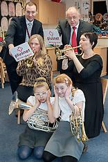 2014-04-02_Plusnet Birkwood School