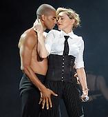 5/31/2012 - Madonna's MDNA 2012 World Tour - Tel Aviv