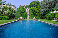 11 David's Lane, East Hampton, NY
