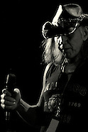 Brian Vollmer (Helix)