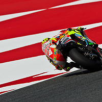 2012 MotoGP World Championship, Round 5, Catalunya, Spain, 3 June 2012