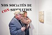 110906 Artotheque expose nos societes de CON-Sommation
