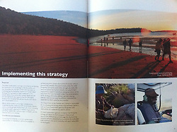 Kimberley Science and Conservation Strategy (Main image)