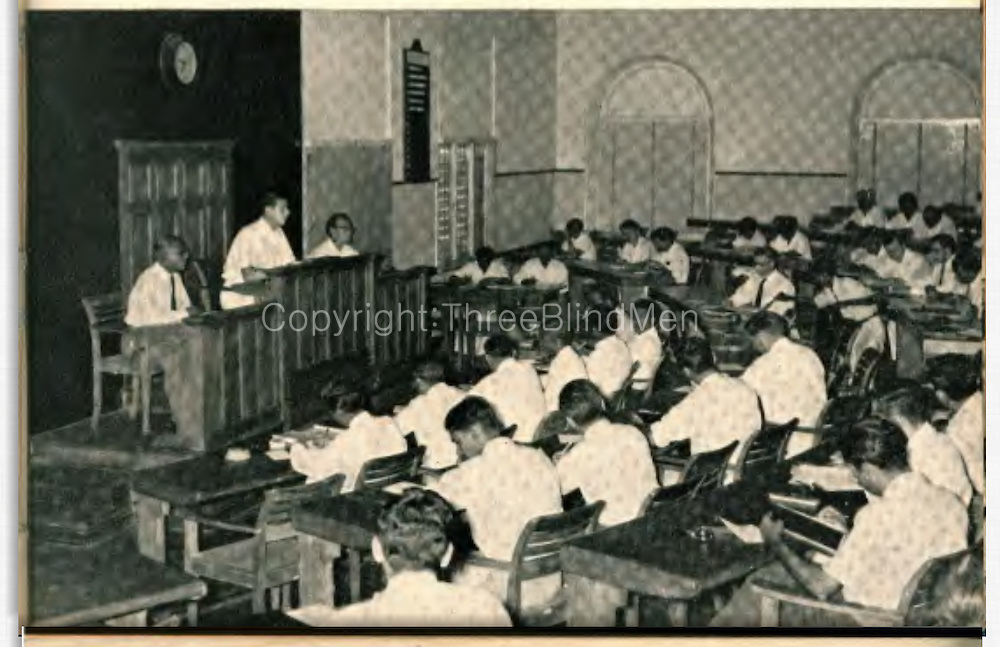 From book 100 Years of Ceylon Tea.<br /> Colombo Auction House