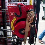 DuneFest 2010-Vendor Row