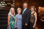 Houston Symphony Underwriter Event  9/9/15
