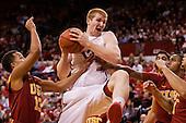 2012-12-03 USC at Nebraska