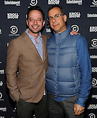 1/15/2013 - Comedy Central Premiere Screening of 'Kroll Show'
