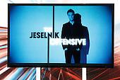 2/15/2013 - The Jeselnik Offensive