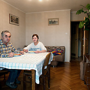 Danuta 65, Władysław 65<br />