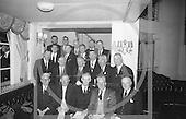 18.04.1965 GAA Annual Congress [C495]