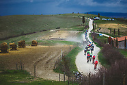 2017 Strade Bianche Men